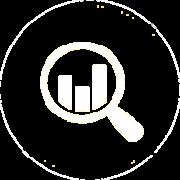 Icon für den Bereich Bestnadspläne