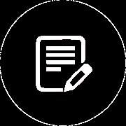Icon für den Bereich Brandschutzkonzepte