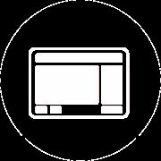 Icon für den Bereich Brandschutzpläne